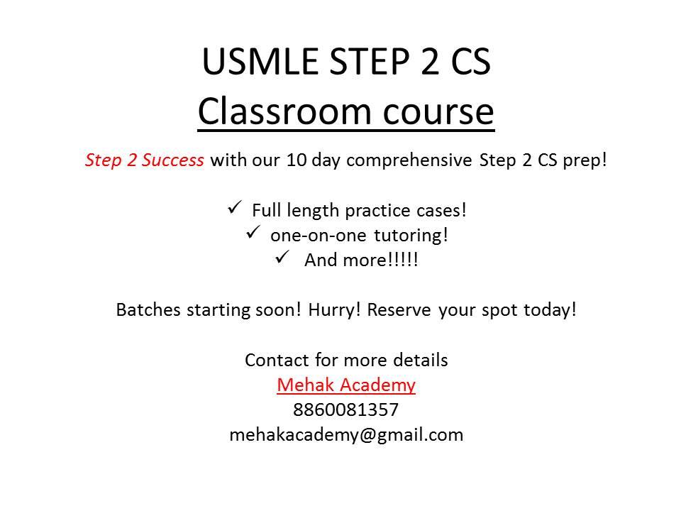 Step 2 CS prep New Delhi-mehak-academy.jpg