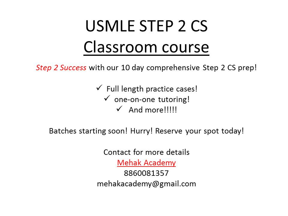 Step 2 CS prep New Delhi-mehak-academy.jpg