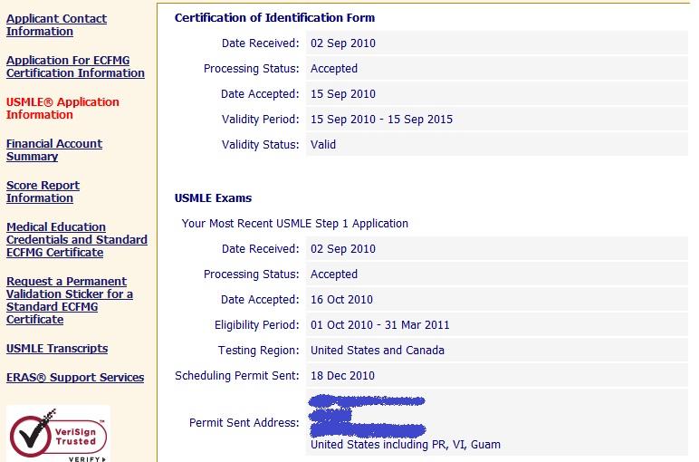 ECFMG Certification Application despite valid Form 187!-oasis.jpg