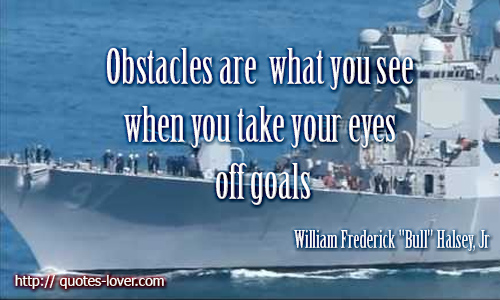 motivational page-obstacles-what-you-see-when-you-take-your-eyes-off-goals.jpg