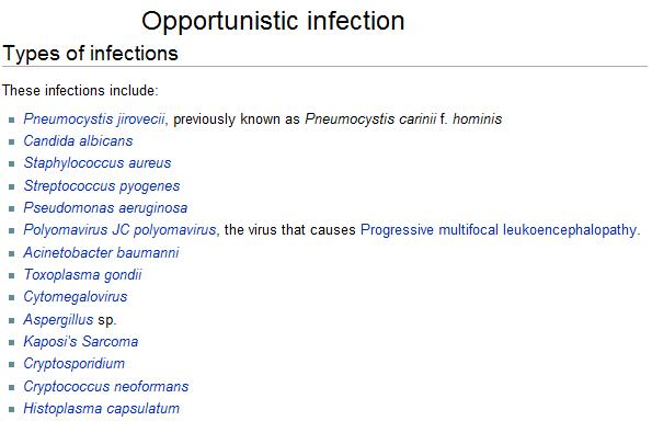 Guess the opportunistic pathogen-opportunistic-infection.jpg