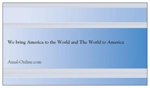 American Medical Clinicals Externship-preview-2.jpg