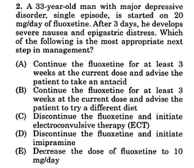 psychiatry question-ques.png