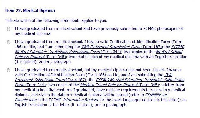 CS Application: Resending Form 187-registration.jpg