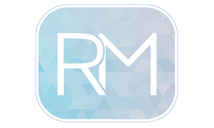 20% off USMLE Tutoring-rm-logo_100x60-01.png