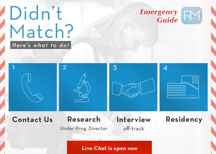 Post-Match Assistance-rm_didn-t-match_emergency-banner-2-.jpg