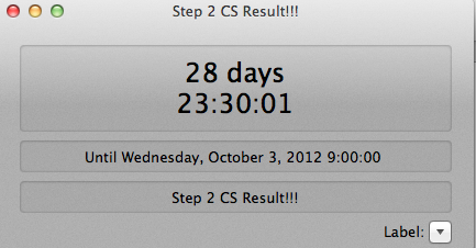 Anyone else counting down?-screen-shot-2012-09-04-9.29.53-.png