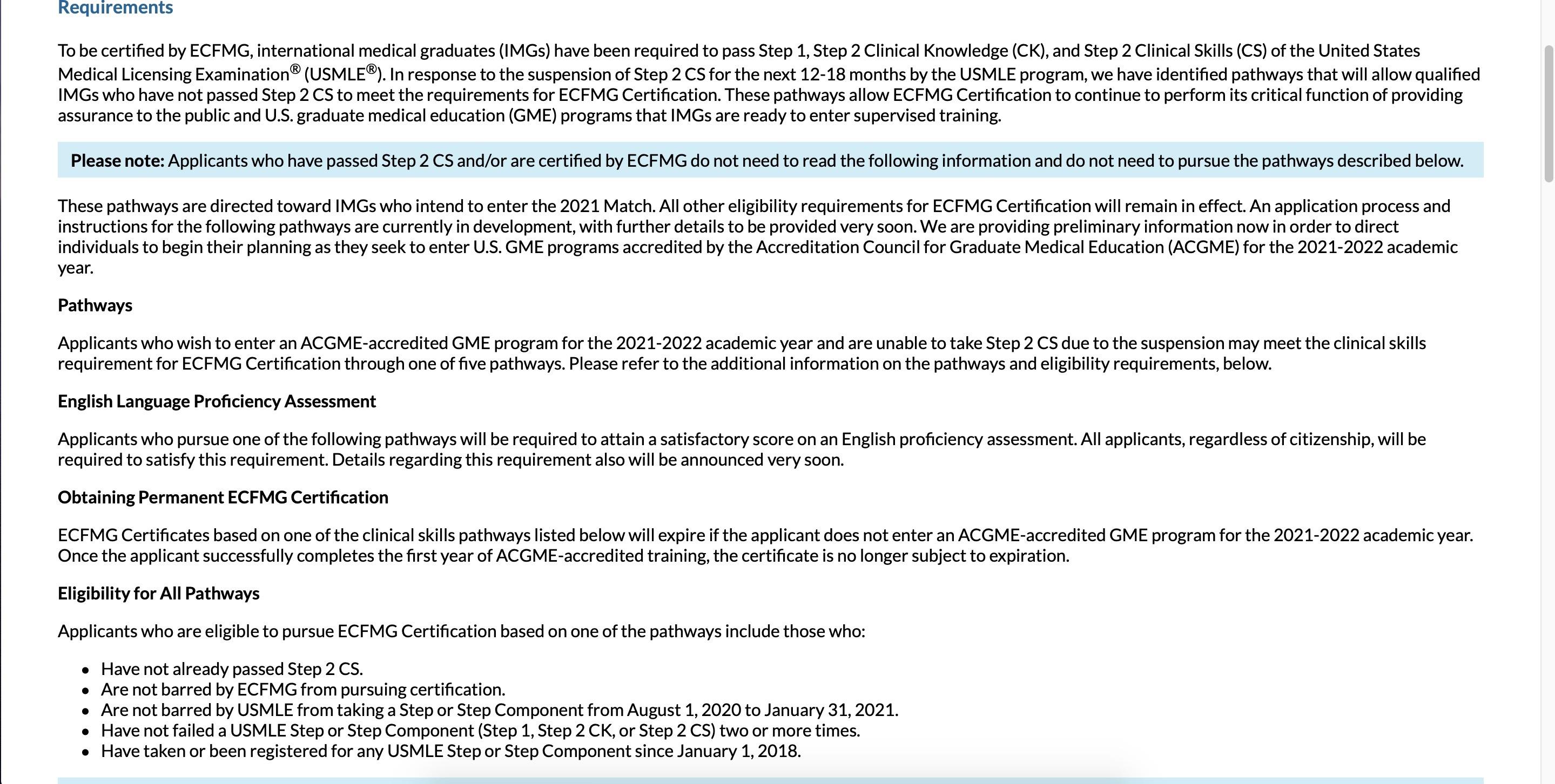 IMG residency update 2021 cycle NO CS!!-screen-shot-2020-06-17-3.24.14-pm-2.jpg