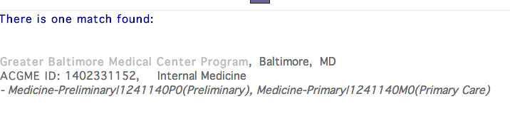 2015 Internal Medicine Residency Matching Applicants-screenshot-2014-07-30-19.28.35.png