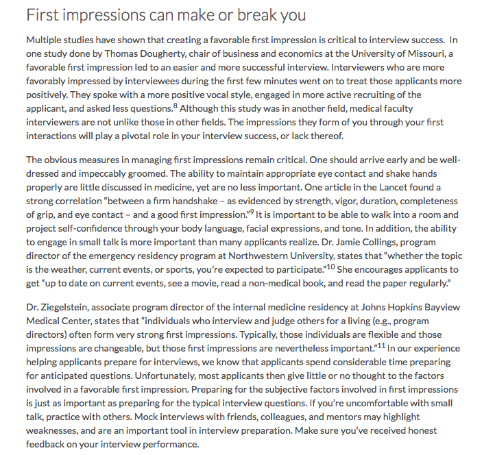Interview Experience-screenshot-2014-11-01-23.55.40.png