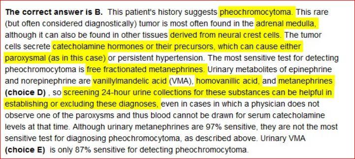 Best Initial Test for Pheochromocytoma-sd.jpg