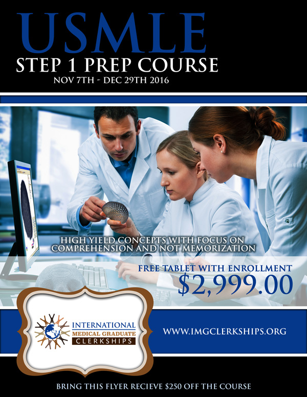 Free tablet with enrollment in Step 1 course -Live or Online-sep20-step-1-flyer.jpg