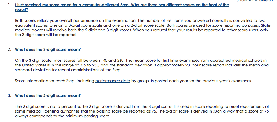 New Strange Two-Three digit scores of recent exam takers-snip20130203_1.png