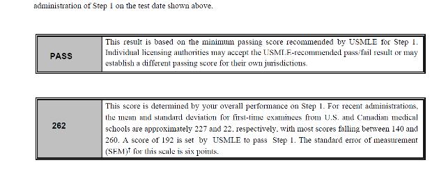 Tutor for Step 1-step-1-result.png