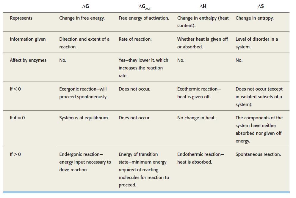 Gibbs Free Energy Concepts?-thermodynamics.jpg