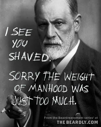 Shaved my head before the exam!-tumblr_lvk7zv7obw1qz9iejo1_400.jpg
