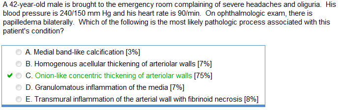 Cardiology case. Need help understanding the answer.-untitled-1.png