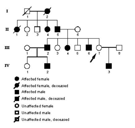Genetics Pedigree Question-untitled.jpg
