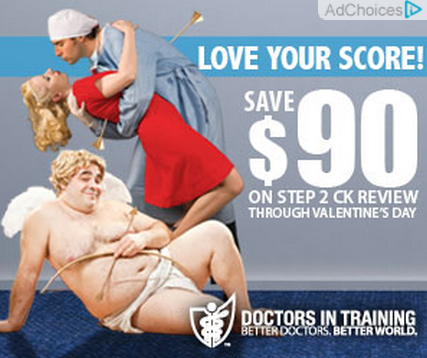 The funniest USMLE Ad I have seen lol-untitled.png