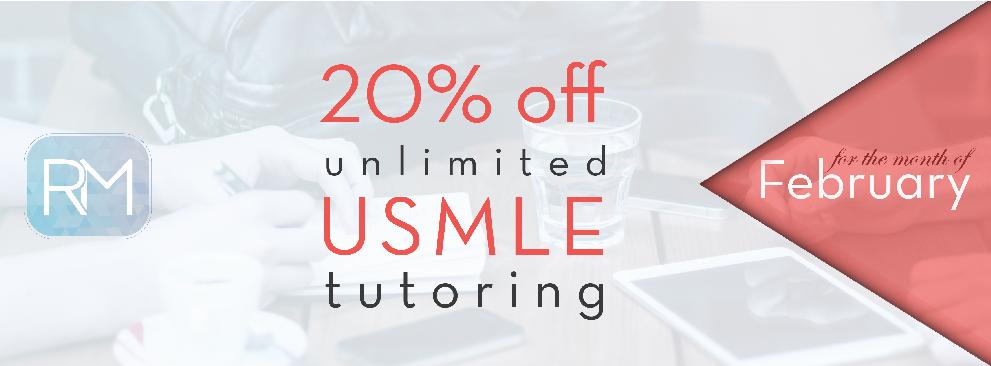 20% off USMLE Tutoring-usmle-banner_small.png
