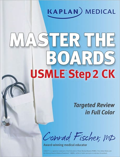 Difference between MTB 1st and 2nd Edition-usmle-step2-ck-master-boards.jpg