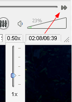 how to increase speed on VLC/OTHER PLAYER-vlc-windows.png