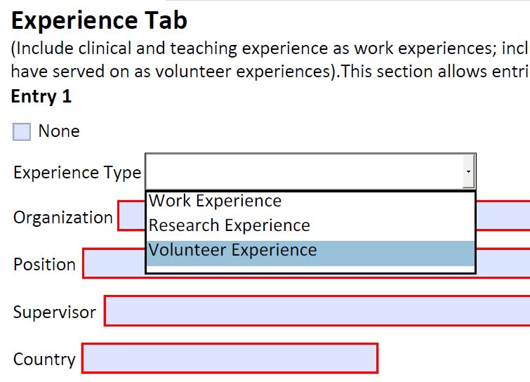 Where to put Observeship in ERAS?-volunteer-observership.jpg