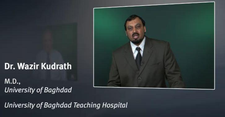 Wazir Kudrath Website?-wazir-baghdad.jpg